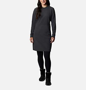 Robe en ottoman Firwood™ pour femme