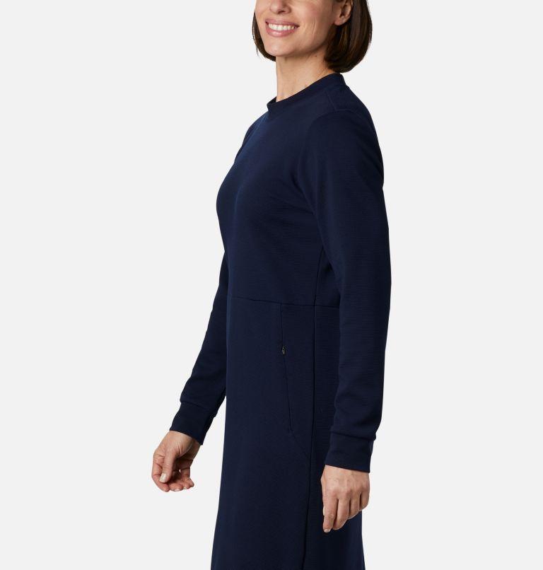 Women's Firwood™ Ottoman Dress Women's Firwood™ Ottoman Dress, a1