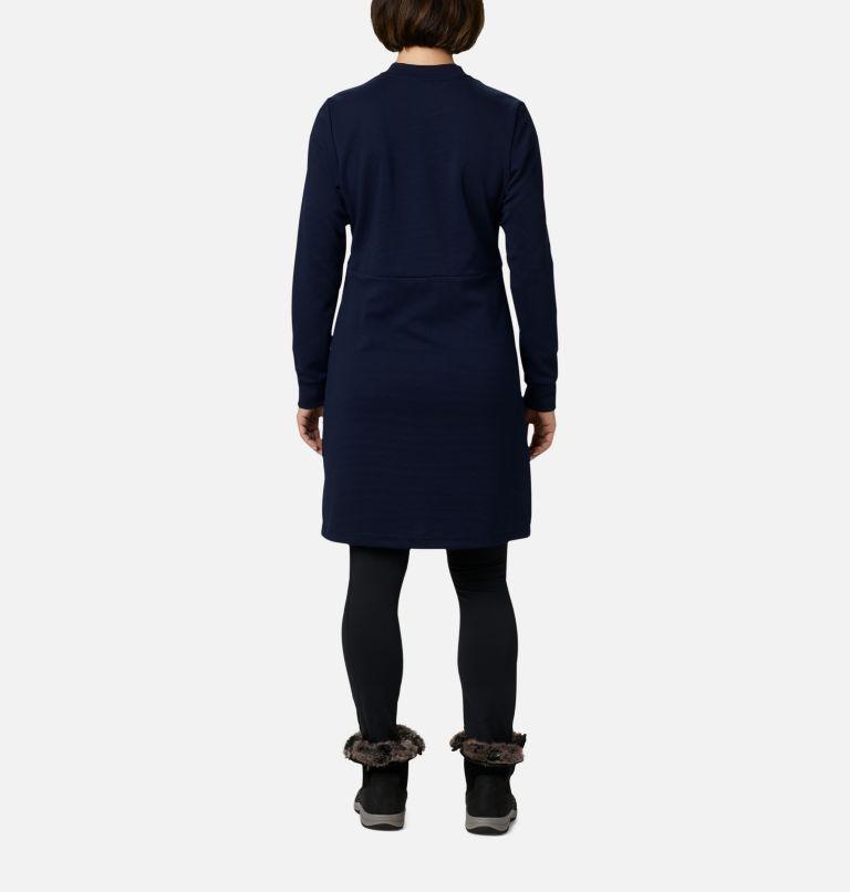 Women's Firwood™ Ottoman Dress Women's Firwood™ Ottoman Dress, back