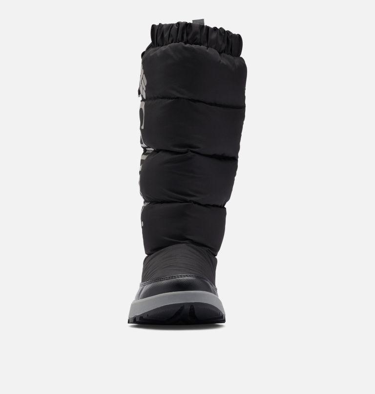 Women's Paninaro Omni-Heat Tall Boot Women's Paninaro Omni-Heat Tall Boot, toe