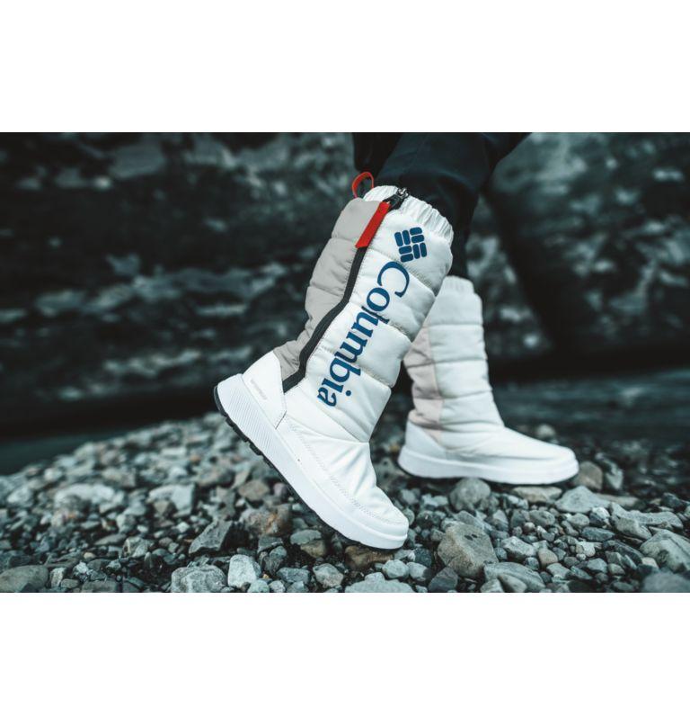 Women's Paninaro™ Omni-Heat™ Tall Boot Women's Paninaro™ Omni-Heat™ Tall Boot, a1