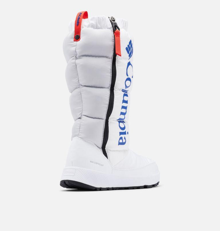Women's Paninaro™ Omni-Heat™ Tall Boot Women's Paninaro™ Omni-Heat™ Tall Boot, 3/4 back