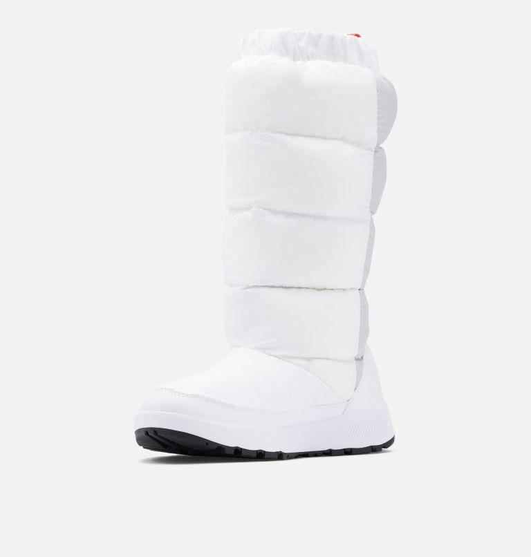 Women's Paninaro™ Omni-Heat™ Tall Boot Women's Paninaro™ Omni-Heat™ Tall Boot