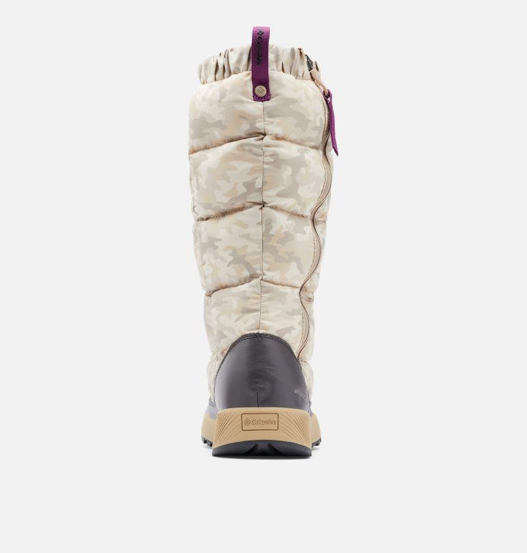 Women's Paninaro™ Omni-Heat™ Tall Boot Women's Paninaro™ Omni-Heat™ Tall Boot, back