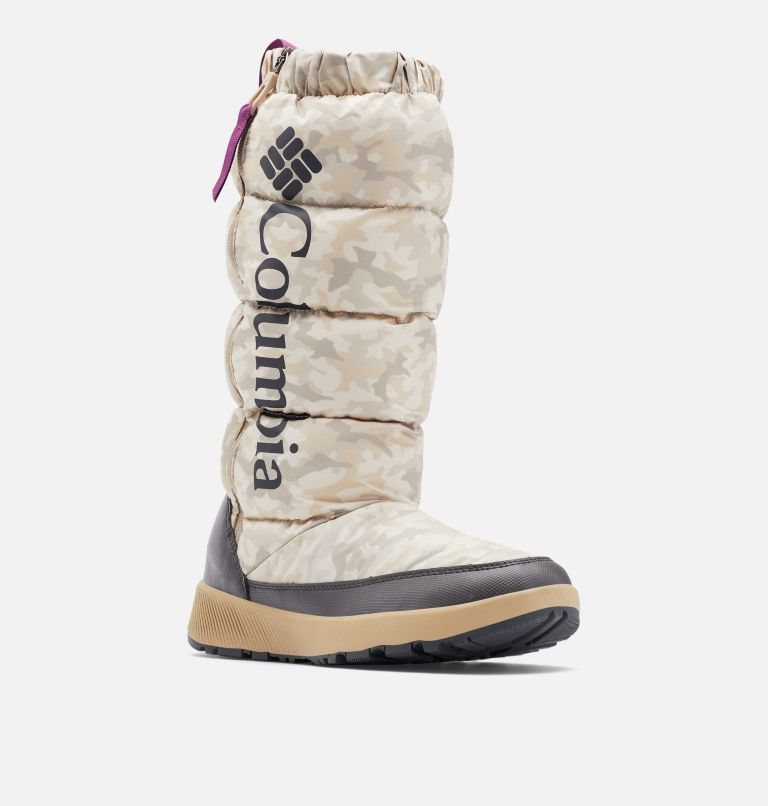 Women's Paninaro™ Omni-Heat™ Tall Boot Women's Paninaro™ Omni-Heat™ Tall Boot, 3/4 front