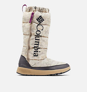 Women's Paninaro™ Omni-Heat™ Tall Boot