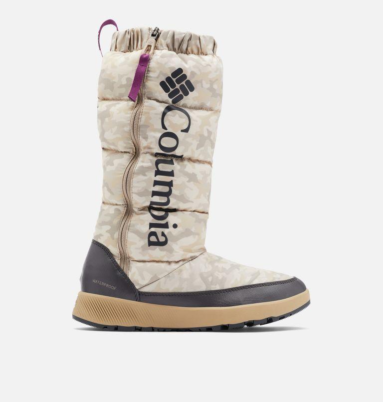 Women's Paninaro™ Omni-Heat™ Tall Boot Women's Paninaro™ Omni-Heat™ Tall Boot, front