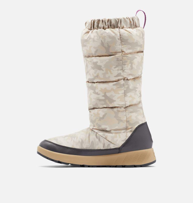 Women's Paninaro™ Omni-Heat™ Tall Boot Women's Paninaro™ Omni-Heat™ Tall Boot, medial