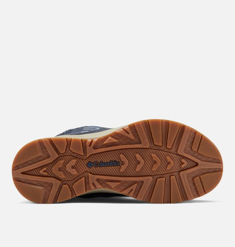 PANINARO™ OMNI-HEAT™ TALL | 439 | 5 Women's Paninaro™ Omni-Heat™ Tall Boot, Abyss, Zinc