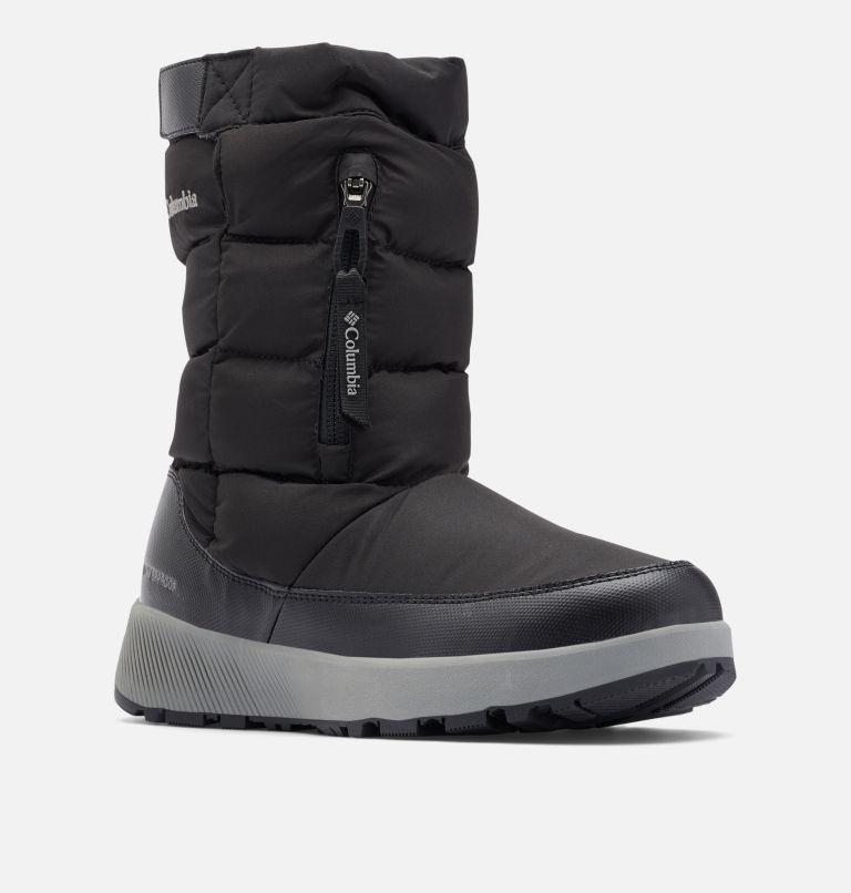 Women's Paninaro™ Omni-Heat™ Pull-On Boot Women's Paninaro™ Omni-Heat™ Pull-On Boot, 3/4 front