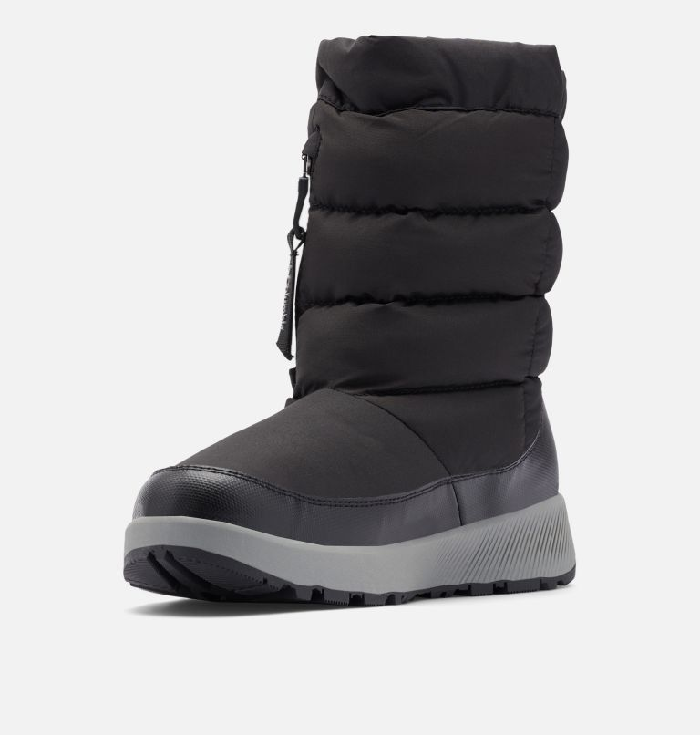 Women's Paninaro™ Omni-Heat™ Pull-On Boot Women's Paninaro™ Omni-Heat™ Pull-On Boot