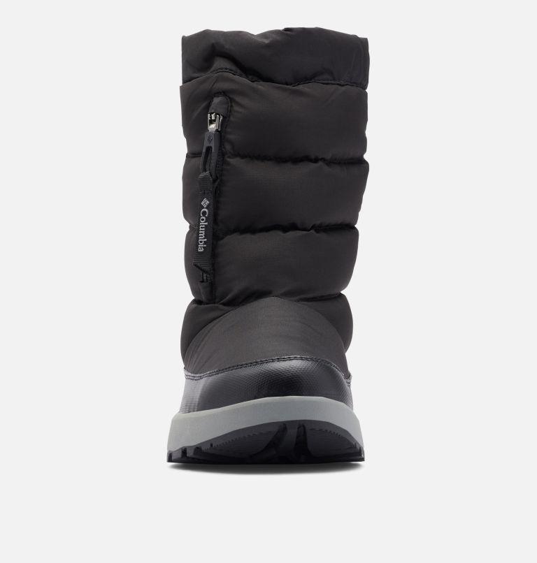Women's Paninaro™ Omni-Heat™ Pull-On Boot Women's Paninaro™ Omni-Heat™ Pull-On Boot, toe