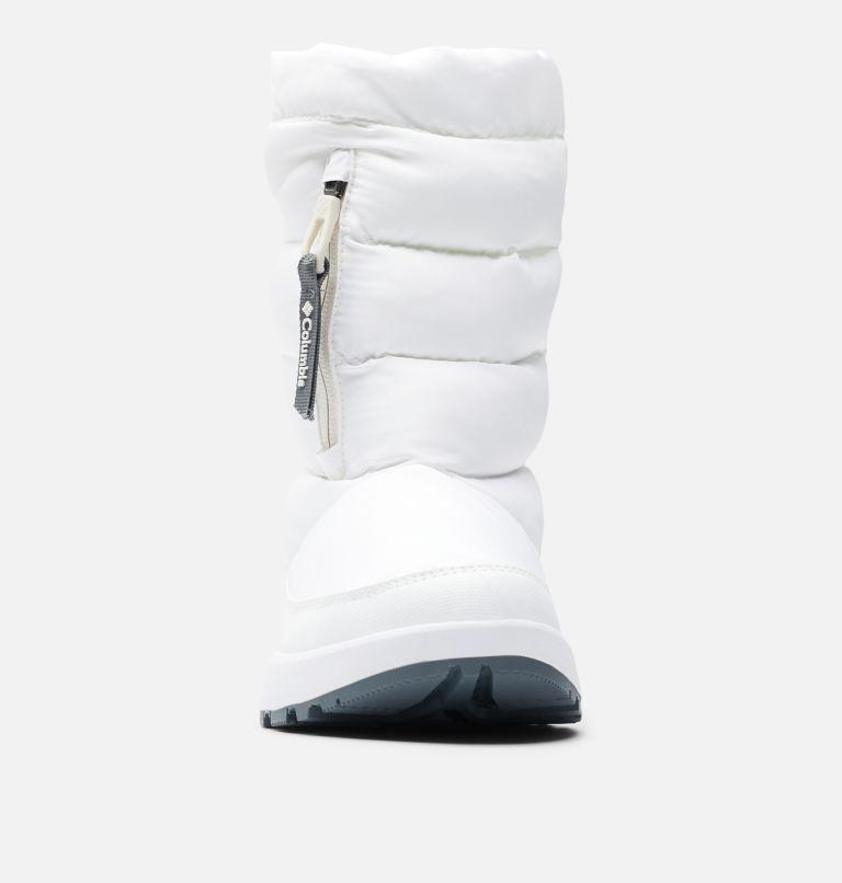 Women's Paninaro Omni-Heat Pull-On Boot Women's Paninaro Omni-Heat Pull-On Boot, toe