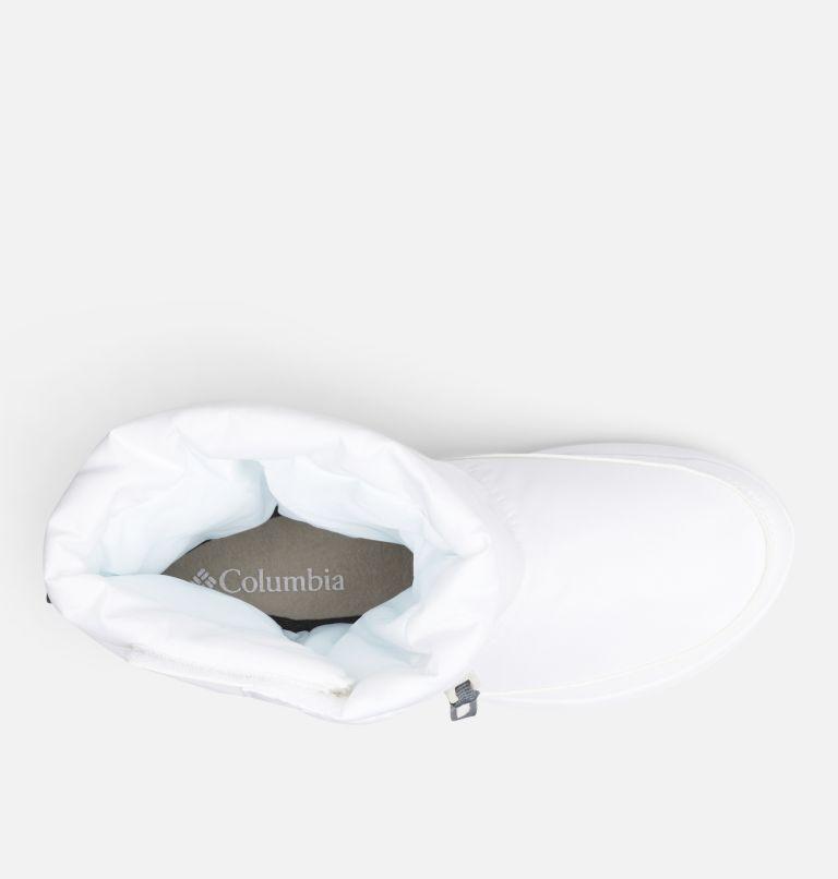 Women's Paninaro™ Omni-Heat™ Pull-On Boot Women's Paninaro™ Omni-Heat™ Pull-On Boot, top