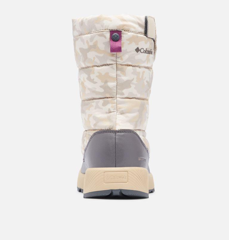 Botte à enfiler Paninaro™ Omni-Heat™ pour femme Botte à enfiler Paninaro™ Omni-Heat™ pour femme, back