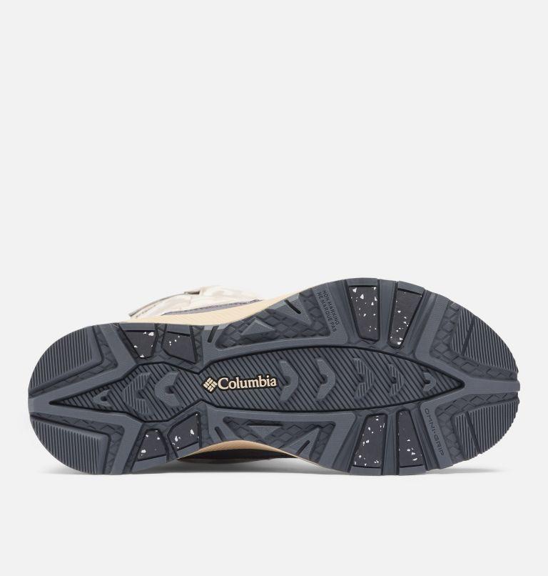 Women's Paninaro™ Omni-Heat™ Pull-On Boot Women's Paninaro™ Omni-Heat™ Pull-On Boot