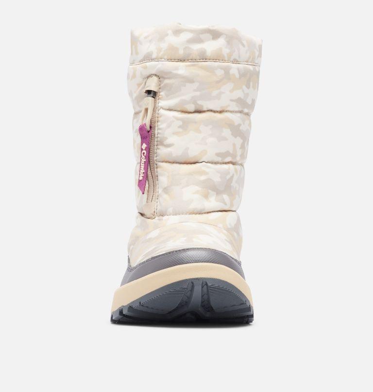 Botte à enfiler Paninaro™ Omni-Heat™ pour femme Botte à enfiler Paninaro™ Omni-Heat™ pour femme, toe