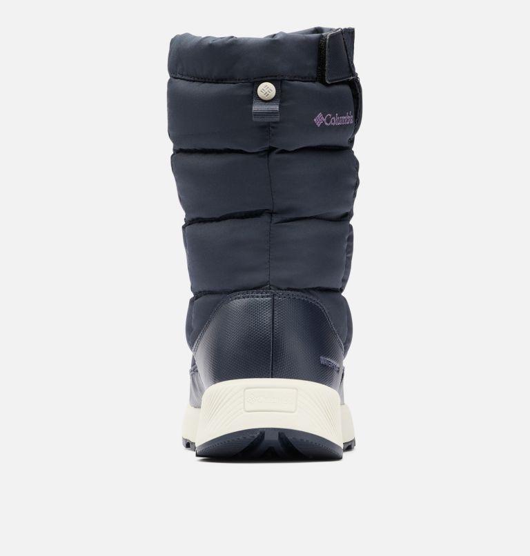 Women's Paninaro™ Omni-Heat™ Pull-On Boot Women's Paninaro™ Omni-Heat™ Pull-On Boot, back
