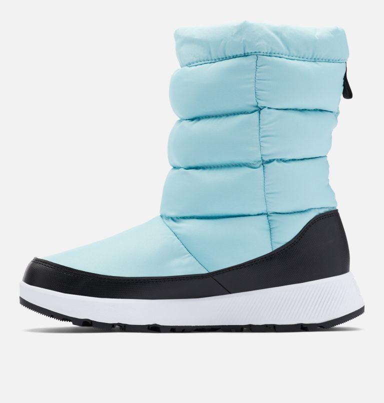 Women's Paninaro™ Omni-Heat™ Pull-On Boot Women's Paninaro™ Omni-Heat™ Pull-On Boot, medial