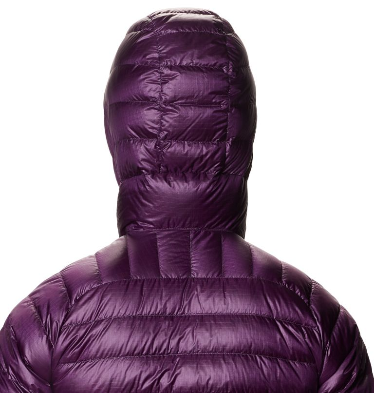 Phantom™ Hoody | 502 | XXL Men's Phantom™ Hoody, Cosmos Purple, a4