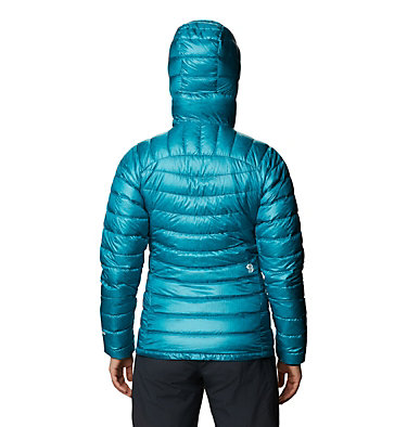 Women's Phantom™ Hoody Phantom™ Hoody | 004 | L, Traverse, back