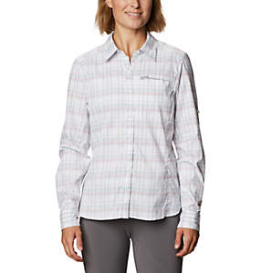 Women's Willow Orchard™ Lite Long Sleeve Shirt