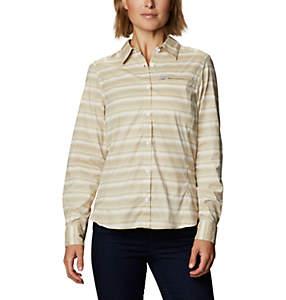 Women's Willow Orchard™ Lite Long Sleeve Shirt