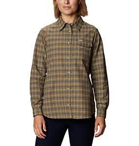 Women's Eden Prairie™ Long Sleeve Shirt