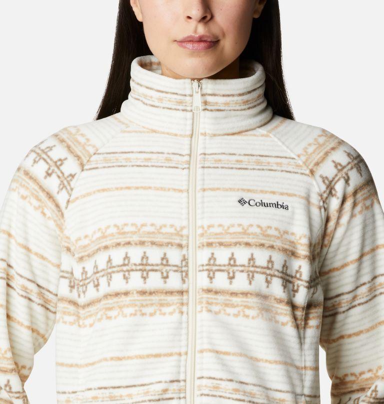 Women's Garden City™ Full Zip Fleece Jacket Women's Garden City™ Full Zip Fleece Jacket, a2