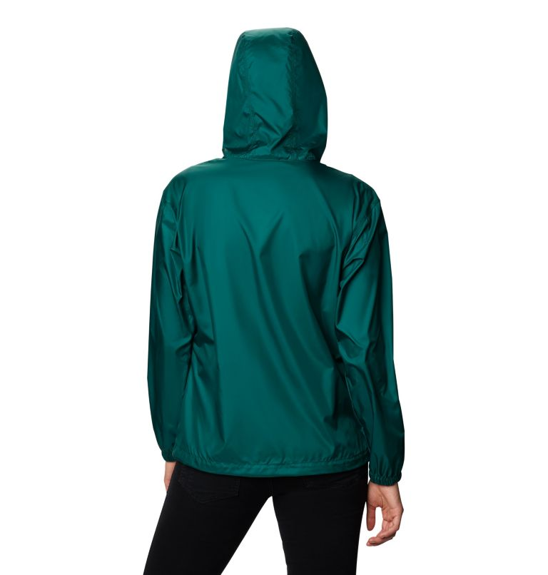 Women's Blossom Peak™ Jacket Women's Blossom Peak™ Jacket, back