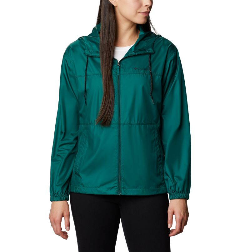 Women's Blossom Peak™ Jacket Women's Blossom Peak™ Jacket, front