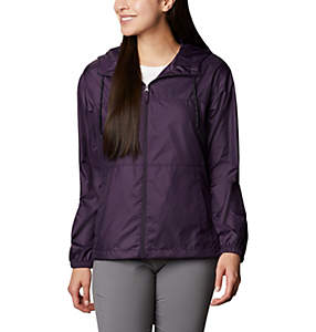 Women's Blossom Peak™ Jacket