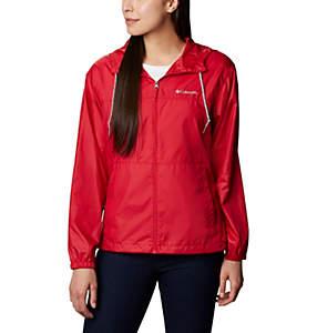 Women's Blossom Peak™ Jacket