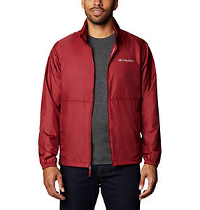Men's Creekview™ Windbreaker
