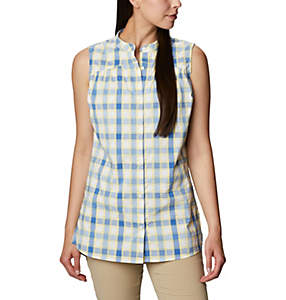 Women's Cherry Creek Lane™ Sleeveless Tunic