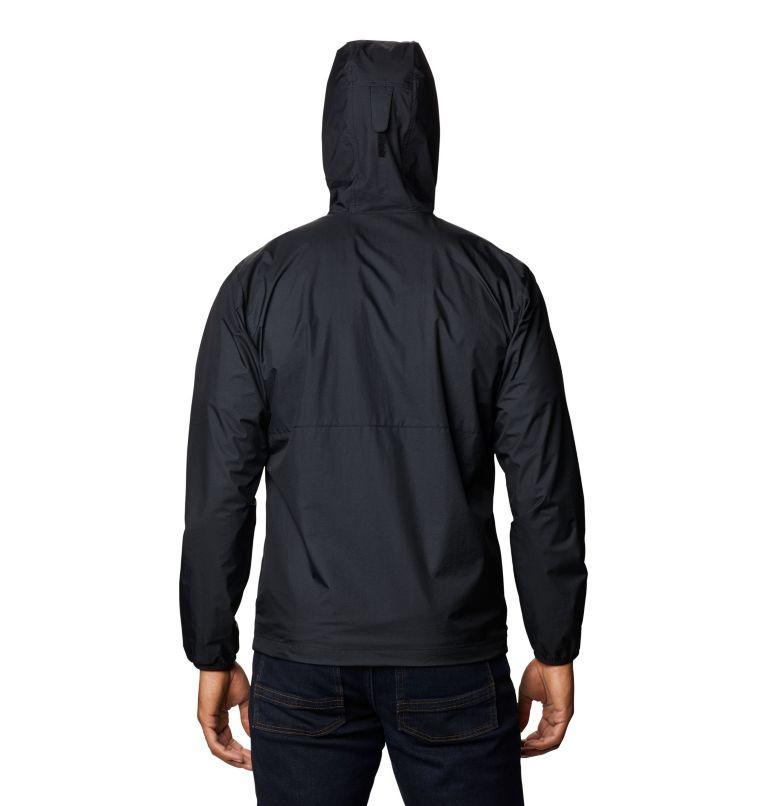 Men's Thompson Springs™ Jacket Men's Thompson Springs™ Jacket, back