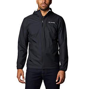 Men's Thompson Springs™ Jacket