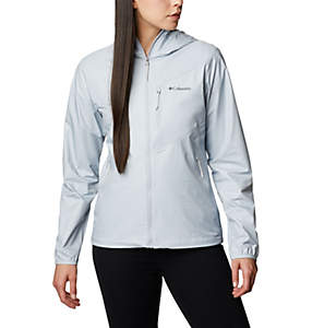 Women's Thompson Springs™ Jacket