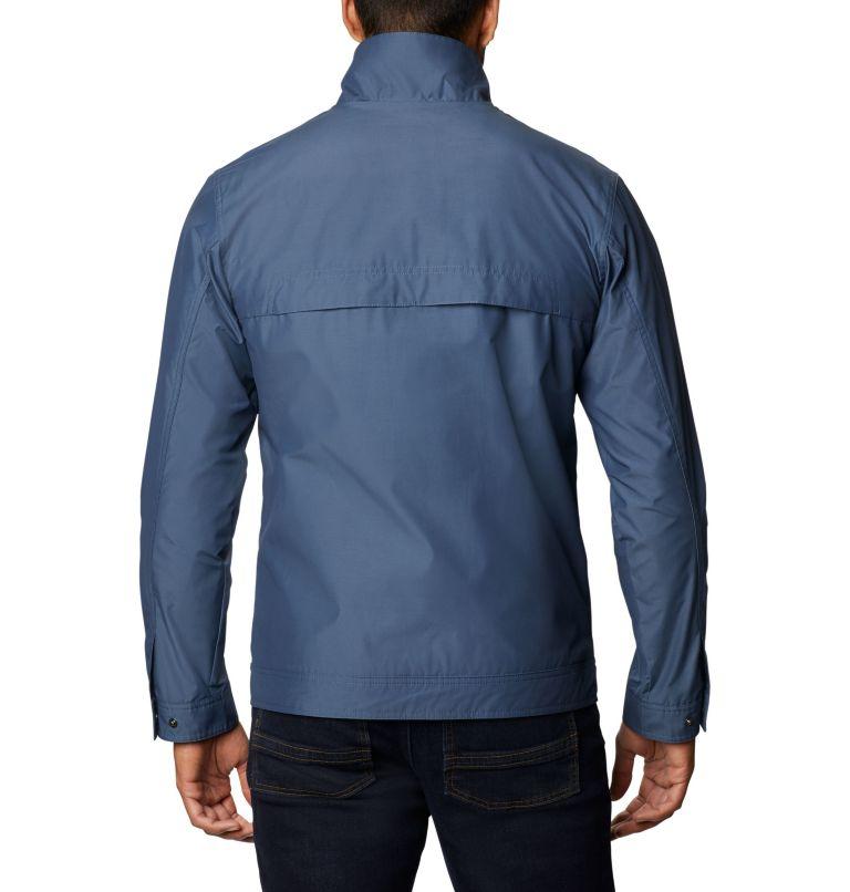 Men's Carlson Parkway™ Jacket Men's Carlson Parkway™ Jacket, back