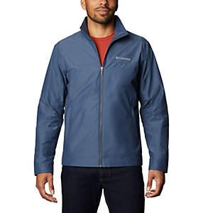 Men's Carlson Parkway™ Jacket