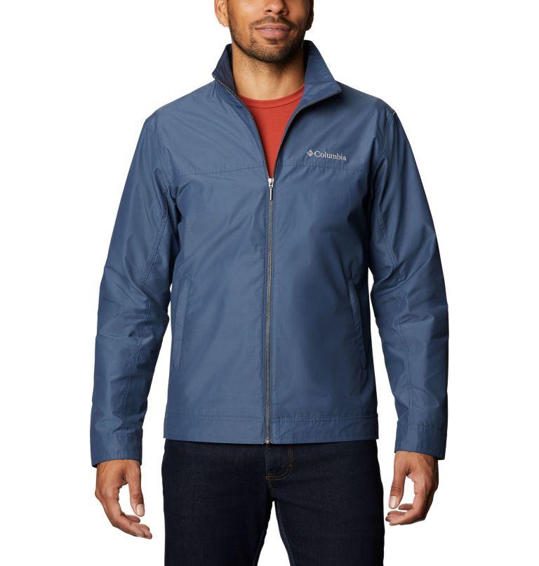 Men's Carlson Parkway™ Jacket Men's Carlson Parkway™ Jacket, front