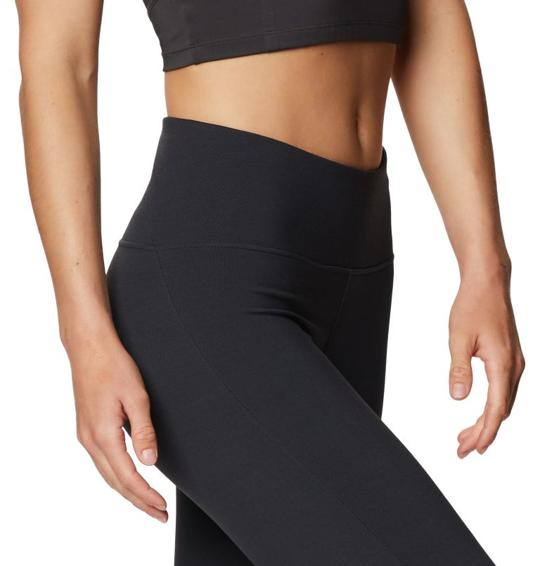 Women's All Day Favorite™ Tight Women's All Day Favorite™ Tight, a2