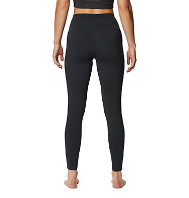 Women's All Day Favorite™ Tight All Day Favorite™ Tight | 629 | L, Dark Storm, back