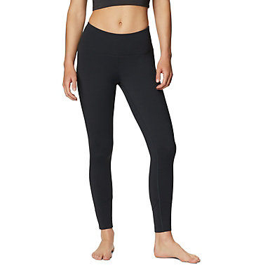 Women's All Day Favorite™ Tight All Day Favorite™ Tight | 629 | L, Dark Storm, front