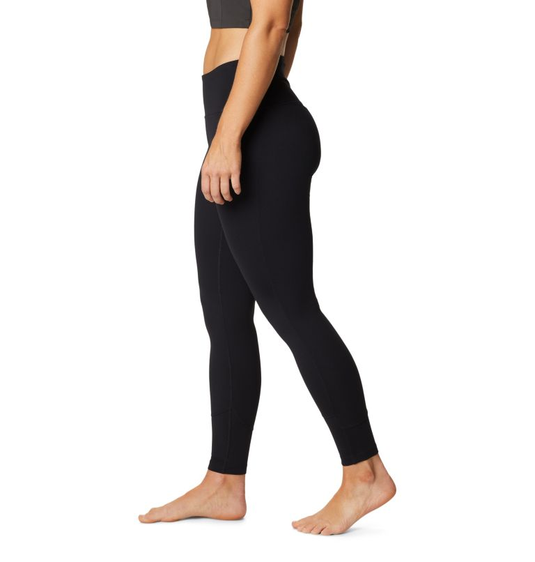 Women's All Day Favorite™ Tight Women's All Day Favorite™ Tight, a1