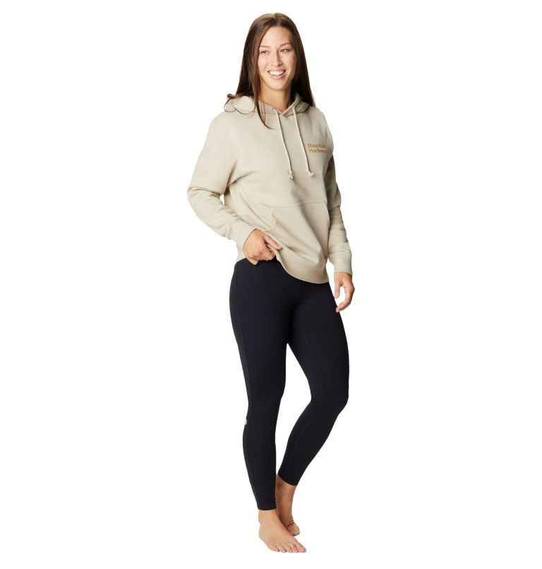 Women's All Day Favorite™ Tight Women's All Day Favorite™ Tight, a3