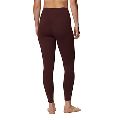 Women's All Day Favorite™ Tight All Day Favorite™ Tight | 629 | L, Washed Raisin, back