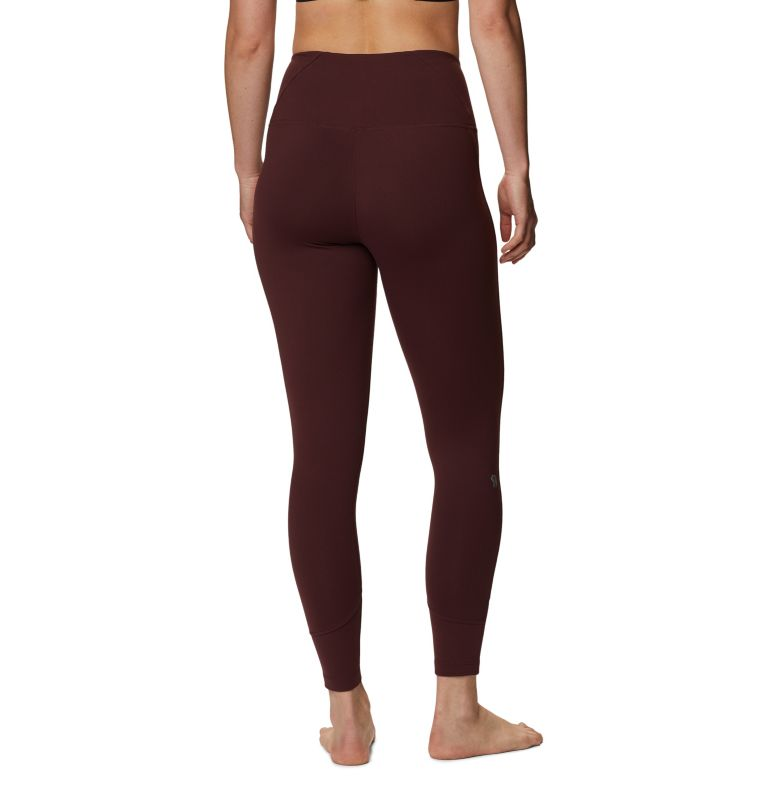 Women's All Day Favorite™ Tight Women's All Day Favorite™ Tight, back