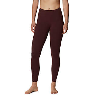 Women's All Day Favorite™ Tight