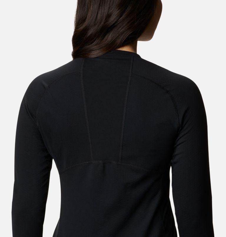 Women's Omni-Heat 3D™ Knit Crew II Baselayer Shirt Women's Omni-Heat 3D™ Knit Crew II Baselayer Shirt, a3